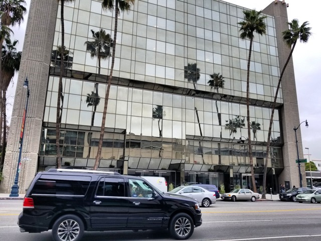 Academy-Headquarters-Wilshire-Blvd-Photo-By-Socialbilitty_1