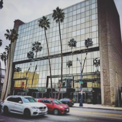 Academy-of-Motion-Picture-Arts-and-Sciences-Headquarters-Photo-By-Socialbilitty_2