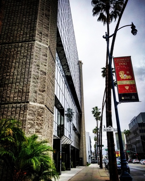 Academy-of-Motion-Picture-Arts-and-Sciences-Headquarters-Wilshire-Blvd-Photo-By-Socialbilitty_3