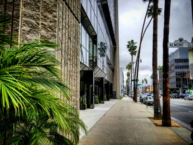 Academy-of-Motion-Picture-Arts-and-Sciences-Wilshire-Blvd-Photo-By-Socialbilitty_7