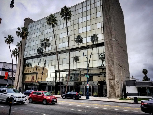 The-Academy-of-Motion-Picture-Arts-and-Sciences-Wilshire-Blvd-Photo-By-Socialbilitty_8
